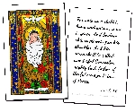 The Christ Child Holy Cards (32)