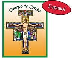 Spanish - Faithwords - Body of Christ