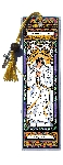 The Assumption of Mary Book Mark