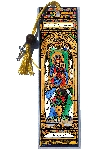 Our Lady of Czestochowa Book Mark