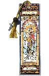 Our Lady of China Book Mark