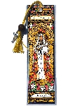 Our Lady of Good Success Book Mark