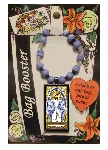 Our Lady of Grace Bag Booster