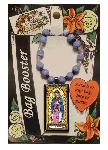 Our Lady of Guadalupe Bag Booster