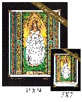 Our Lady of Knock 11x14 print