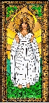 Our Lady of Knock Holy Giant