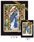 Our Lady of Peace 11x14 print