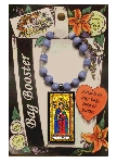 Our Lady of Perpetual Help Bag Booster