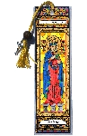 Our Lady of Perpetual Help Book Mark