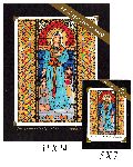 Our Lady of Walsingham 11x14 print
