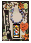 Our Lady of Walsingham Bag Booster