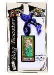 Saint Brigid Basic Bag Booster
