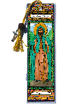 Saint Declan of Ardmore Book Mark