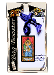 Saint Genesius Basic Bag Booster