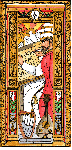 Pope Saint Gregory the Great  Holy Giant