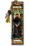 Saint Issac Jogues Book Mark