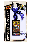 Saint Katharine Drexel Basic Bag Booster