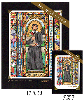Saint Vincent de Paul 5x7 print