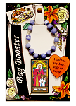 Saint Anne Bag Booster