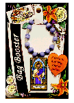 Saint Joseph Bag Booster