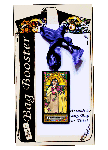 Saint Therese of Lisieux  Basic Bag Booster