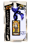 Saint Clare Basic Bag Booster